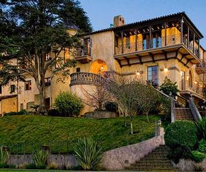 Beyond spectacular Mediterranean villa