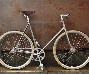 Bici Due | by Italia Bici