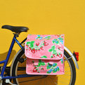 Bicycle Bags from loja de estar