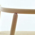 Bicycle Inspired Furniture by Rui Alves