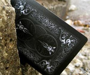 Bicycle Playing Cards by Ellusionist
