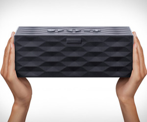 Big Jambox | by Jawbone