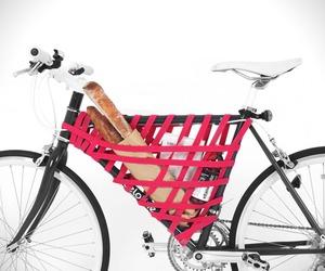 Bike Storage System | Reel