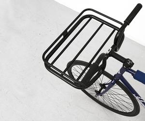 Bikebarbasket