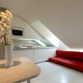 Bioappart I by Karawitz Architecture