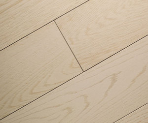 Bioessenze Porcelain Wood Tile