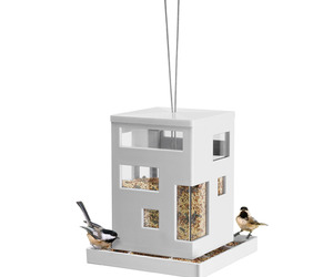 Bird Café Feeder from Umbra