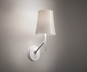 Birdie Wall Lamp | Foscarini