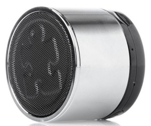 Bitmore e-storm Speakers