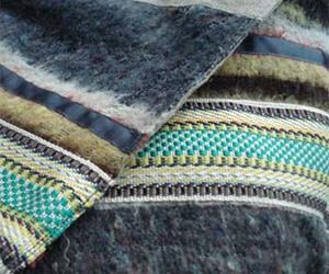 Blankets by Ladak -