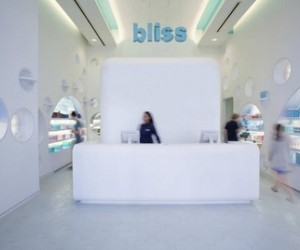Bliss Miami by A+I Design Corp