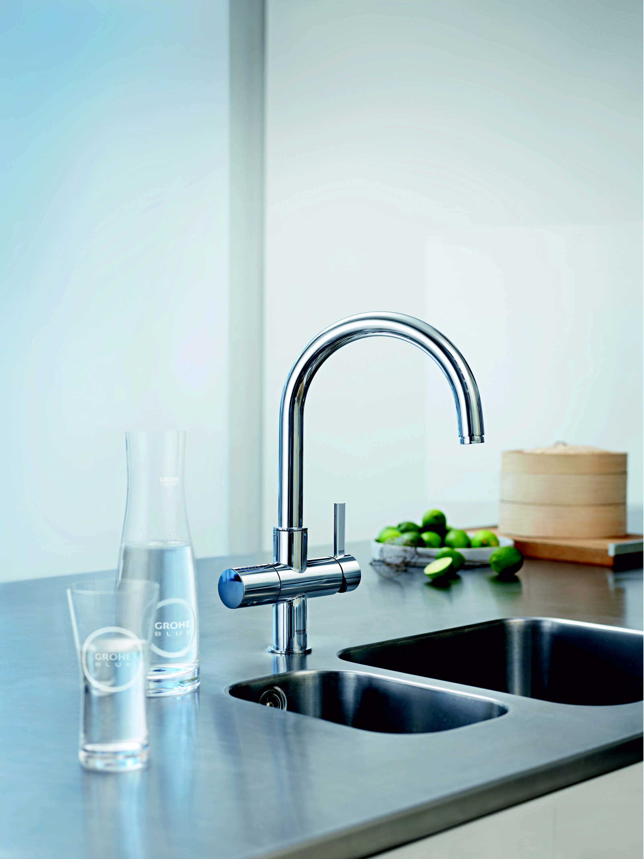 extraordinary unique best and com htsrec out collection faucets anything repair grohe white sinks designer pull photos panemkitchen clearance parts of kitchen pictures