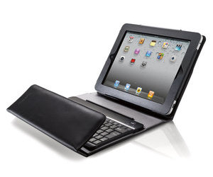 Bluetooth Keyboard for the iPad 2