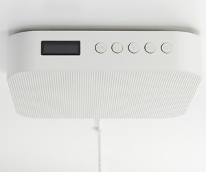 Bluetooth Speaker by Muji