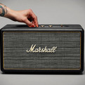 Bluetooth Stanmore Speaker | Marshall