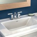 Boardwalk Bathroom Faucet Collection