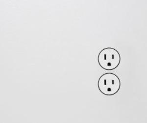 Bocci 22 minimalist outlet