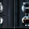 Bodum PEBO Vacuum Coffee Maker