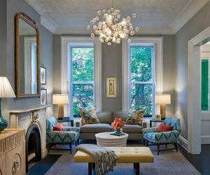 Boerum Hill Nest, New York | CWB Architects