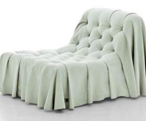 Bohemien Sofa Style