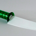 Bonanza Knife