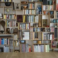 Bookcase by Studio Mama