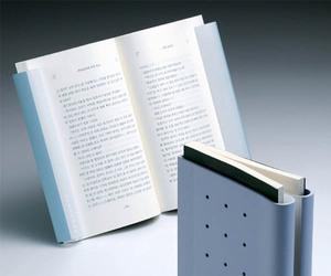 Bookmate by Kwon Jieun