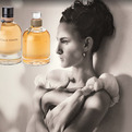 Bottega Veneta Launches Fragrance with 2 Films.