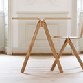 Bouroullec Collection by Ronan and Erwan Bouroullec
