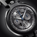 Bovet's Timely Roadster