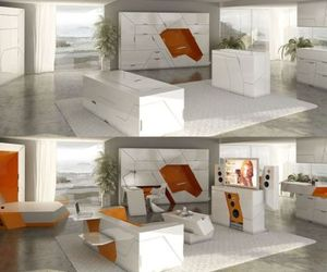 Boxetti: 'In-the-box' contemporary home furnishings!