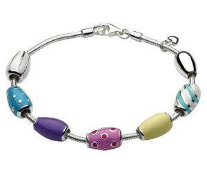 Bracelets Collection for Kids