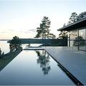 Breathtaking Villa Abborrkroken | Sweden