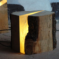 Brecce Lamps by Marco Stefanelli