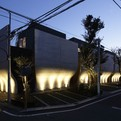Breeze by ARTechnic Architects