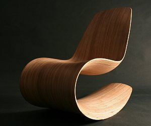 Breeze Chair