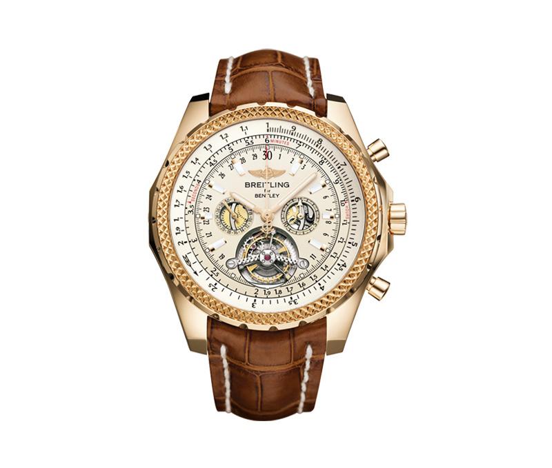 Одним из лучших и проверенных марок часов считается breitling bentley mulliner.