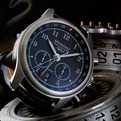 Bremont Codebreaker Watch