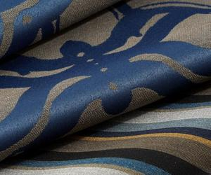 Brentano Portfolio Collection Combines Durability, Design