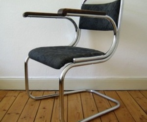 breuerhouse.com: vintage tubular steel furniture