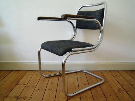 vintage steel furniture. Beautiful Steel In Vintage Steel Furniture