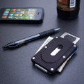 Brew Clip - For Smarter Pockets