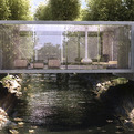 Bridge House by ObjecktCreative