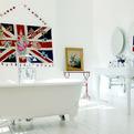 Brit Bath
