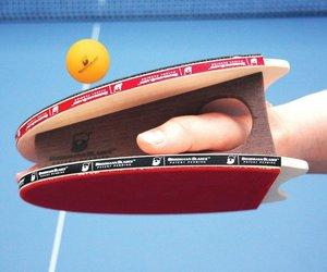 Brodmann Blades Ping Pong Paddles