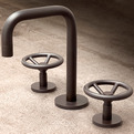 Brooklyn Bath Faucet by Watermark Designs
