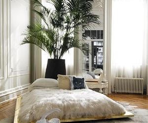 Brooklyn Brownstone Apartment by Kelly Behun | STUDIO