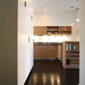 Brooklyn Kitchen by Purekitchen