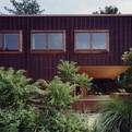 Brunner House