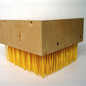 Brush Furniture